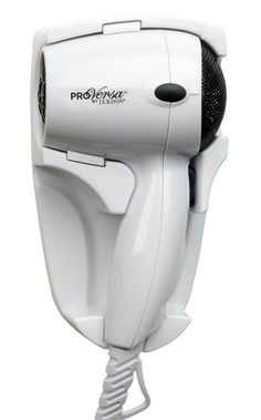 WallMountDryer.com - Jerdon JHD41W 1600W Wall Mount Hair Dryer - Plug In, $27.95 (http://www.wallmountdryer.com/jerdon-jhd41w-1600w-wall-mount-hair-dryer-plug-in/)