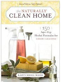 Recipes for Homemade Cleaners!  ~ ~I'm always pinning these cleaning recipes and I have yet to try one! These recipes inspire me to try it. They are the most natural sounding ones I've come across. I'm pretty picky about my clothes getting clean, plus my skin is very sensitive. I think it's time to give some of these an honest try. It could save me allot if money and be more heathy for my home.