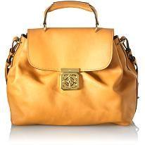 Chloe Elsie Shoulder Handbag