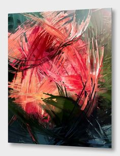 New sales launch daily. Framed Art Prints, Canvas Prints, Artist Bio, News Blog, Fine Art Paper, High Gloss, Print Design, Things To Come, Abstract