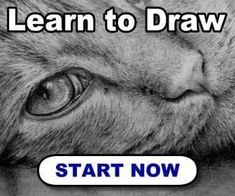 """Find out more information on """"metal tree sculpture"""". Look at our website. Beginner Drawing Lessons, Drawing For Beginners, Art Lessons, Cool Pencil Drawings, Realistic Drawings, 7 Elements Of Art, Drawing Sites, Online Art Classes, Shading Techniques"""