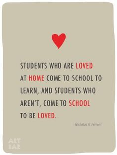 Elementary School Counseling, School Counselor, Elementary Education, School Classroom, Classroom Ideas, School Nurse Office, School Social Work, Teaching Quotes, Teaching Tips