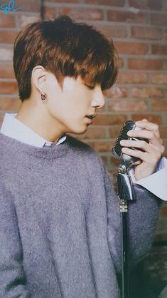 방탄소년단•정국•MEDIHEALxBTS Photocard•@Lin_chan911