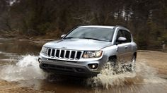 Wadsworth Waite - Full size jeep compass wallpaper - 2560x1440 px