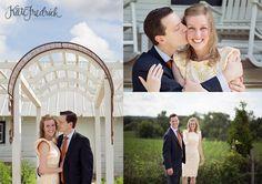 Kate Fredrick Photography | Lake County IL Wedding Photographer