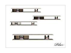 Pilar_SlideTK Shelf