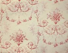 Pink and Cream Wallpaper - Bing Images