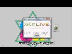 [FR] Générateur de Microsoft Points Gratuit - Comment Avoir des Points Microsoft Gratuit 2013