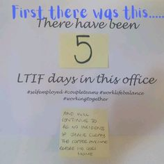 SELF-EMPLOYED SPOUSES SHARING OFFICE SPACE.... SISTERS CAN YOU RELATE??? I used to have my space to myself.... 5 days out of 7 including my office and my home, as my spouse is a civil engineer and was away on site all week. And it was TOUGH, no lies! Now he's home, starting his own awesome business and now he's in my (sorry.... OUR) space 24/7... So many new skills, boundaries and patience to learn!! How many of you FEEL this right now? With so many people having to adapt to working at home… Abundant Life, Work Life Balance, Civil Engineering, Patience, Sisters, Self, How Are You Feeling, Feminine, Mom