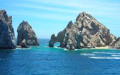 Baja California Sur, le spiagge imperdibili   Viaggio nel Mondo