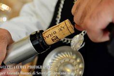 #lebraci wine 2007, in Lecce