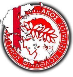 Greek Beauty, Greek Life, Basketball, Football, Logos, Sports, Dragons, Art Pieces, Soccer