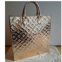 Tip: Louis Vuitton Handbag (Gold) , www.CheapMichaelKorsHandbags#com, leather handbags wholesale china