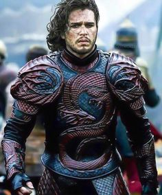 His story is the Song of Ice and Fire. He is the Prince that was Promised Jon Targaryen-Stark. Game of thrones cast season 7 spoilers. Jon Snow, Lyanna Stark, R+L=J, Kit Harington Tatuagem Game Of Thrones, Arte Game Of Thrones, Game Of Thrones Fans, Game Of Thrones Characters, Khal Drogo, Jon Targaryen, John Snow, Scott Eastwood, Kit Harington