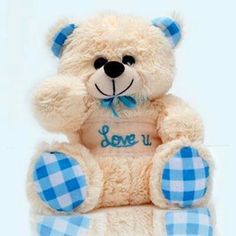For my sweet friends. Decent Image Scraps: Love You Animation Gif Animé, Animated Gif, Gifs, Bear Gif, Love You Gif, Teddy Bear Pictures, Cute Teddy Bears, Loving U, Pretty Pictures