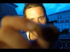 ipad.oldalad.hu - Ipad blogok, vélemények Ipad Air 2, Ipad Mini, Youtube, Youtubers, Youtube Movies
