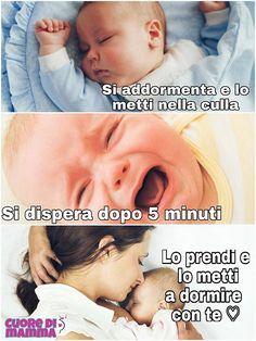 Cuore di Mamma   Le Migliori pagine FB