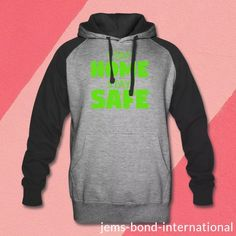 Jems Bond, Best Quality T Shirts, Hooded Jacket, Athletic, Hoodies, Sweaters, Jackets, Shopping, Fashion