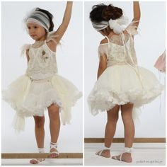 Βαπτιστικό Σύνολο Baby U Rock Odette 219G001AC Girls Dresses, Flower Girl Dresses, Rock, Wedding Dresses, Baby, Fashion, Dresses Of Girls, Bride Dresses, Moda