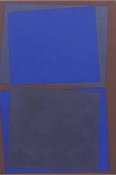 Obras do artista Arcangelo Ianelli em cartaz na Pinacoteca do Estado…