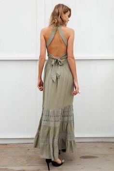 3ee2465139 Simplee Off shoulder white crop top women Ruffle bow slim bustier bralette  top 2018 Summer beach cami tank tops tees