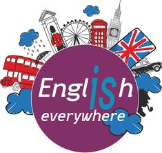 English Conversation Regular English lessons contain key sentences for many different scenarios that are used in everyday life. Letters For Kids, Alphabet For Kids, English Time, Learn English, Arabic Alphabet Letters, English Letter, Improve Your English, Best Youtubers, English Lessons