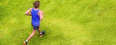 Aktywność fizyczna a zdrowie człowieka Running, Sports, Hs Sports, Keep Running, Why I Run, Sport