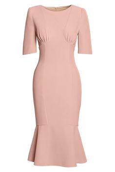 Master the Art of Modern Ladylike Dressing - HarpersBAZAAR.com