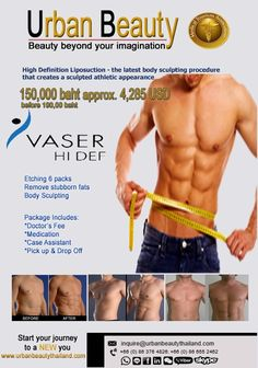 male breast augmentation