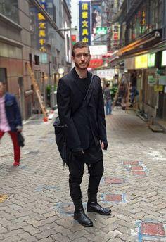 mens fashion,