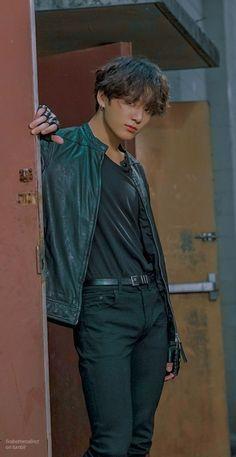 Foto Jungkook, Bts Taehyung, Foto Bts, Jungkook Abs, Jungkook Fanart, Jungkook Cute, Bts Bangtan Boy, Jeon Jungkook Hot, Jung Kook
