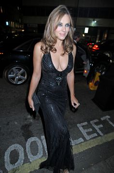 Elizabeth Hurley leaving a London fundraiser 18 Sept can find Elizabeth hurley and more on our website.Elizabeth Hurley leaving a London fundraiser 18 Sept Elizabeth Hurley, Elizabeth Jane, Gala Dresses, Beauty Portrait, Female Actresses, Sexy Older Women, Beautiful Celebrities, Beautiful Ladies, Celebrity Dresses