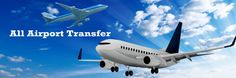 Feeling bored with your day to day life then go for a memorable vacation. But don't forget to book all your transfer in advance with airport transfer services because this will make your trip memorable and hassle free.