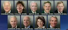 RINOs who voted to give Illegals welfare money instead of Veteran's their Disability