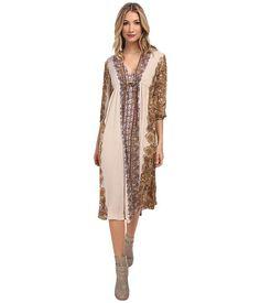 Free People Azaelea Dress Tea Combo - Zappos.com Free Shipping BOTH Ways