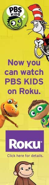 Protecting Kids from Cyberbullying . Children and Media . Stop Cyber Bullying, Pbs Kids, Parents, Articles, Children, Dads, Young Children, Boys, Kids