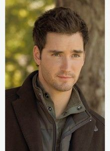 Who Is Chris Siegfried? – The Bachelorette 2013 (Season 9) Pictures And Info!