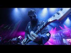 Slipknot - KNOTFEST 2014 Wrap-up   11/21