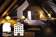 Si Hay algo que diferencia a Benidorm del resto de ciudades españolas es su gran variedad en hoteles, campings y apartamentos que se adaptan a todos los gustos, edades y bolsillos. #Benidorm#Benilovers #VisitBenidorm#Hoteles #HotelesBenidorm#HotelBenidorm #Camping#HotelesMediterráneos#Alojamiento #DóndeDormir#HotelesconEncanto#Apartamentos #Campings#Camping