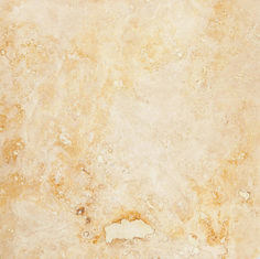 Turkish Travertine Commercial (Per Piece) Stone Tiles, Travertine, Keep It Cleaner, Natural Stones, Floors Of Stone, Quarry Tiles
