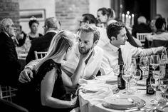 wedding castelvecchio sagrado