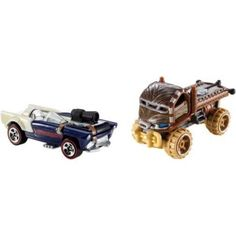 Star Wars characters Han Solo and Chewbacca reimagined as Hot Wheels cars. Collect and play with a galaxy of Hot Wheels Star Wars cars. Authentic and highly collectible. | eBay!