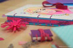 http://omundodejess.com/2015/03/os-produtos-artesanais-da-miolito-cadernos/