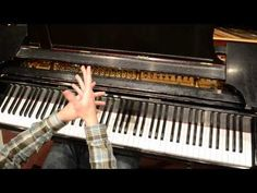 How to Play Piano by Ear! | Keyboard & Piano Video Room