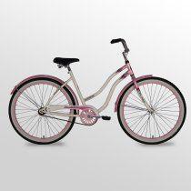 Pink ladies beach cruiser #dealoftheday