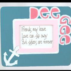 Dee Gee! http://diygreek.com/gallery/displayimage.php?pid=61