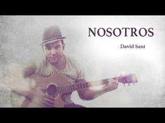 Nosotros (Poema)   David Sant