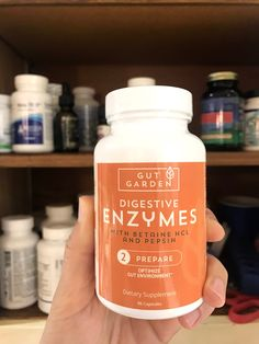 What are Digestive Enzymes - A Gutsy Girl Papaya Plant, Food Sensitivity Testing, Alpha Lipoic Acid, Soy Products, Stomach Acid, Gut Health, Amino Acids, Natural Healing, Healthy Lifestyle