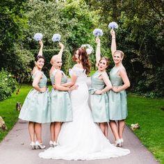 Nurstead Court Wedding Venue Gravesend Kent