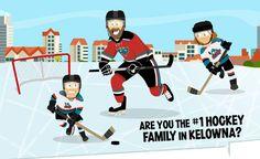 """Résultat de recherche d'images pour """"hockey family"""""""